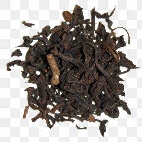 Chinese Savior Crepe - Oolong Nilgiri Tea Tieguanyin White Tea PNG