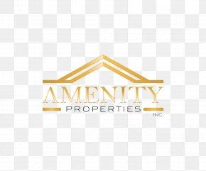 Creative Real Estate Logo - Logo Brand Font PNG