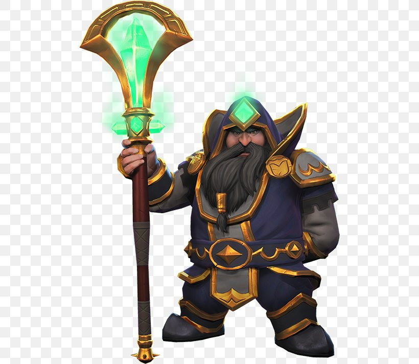 Orcs Must Die! Unchained Dwarf Priest Minions Shamanism, PNG, 704x712px, Orcs Must Die Unchained, Character, Dwarf, Fiction, Fictional Character Download Free