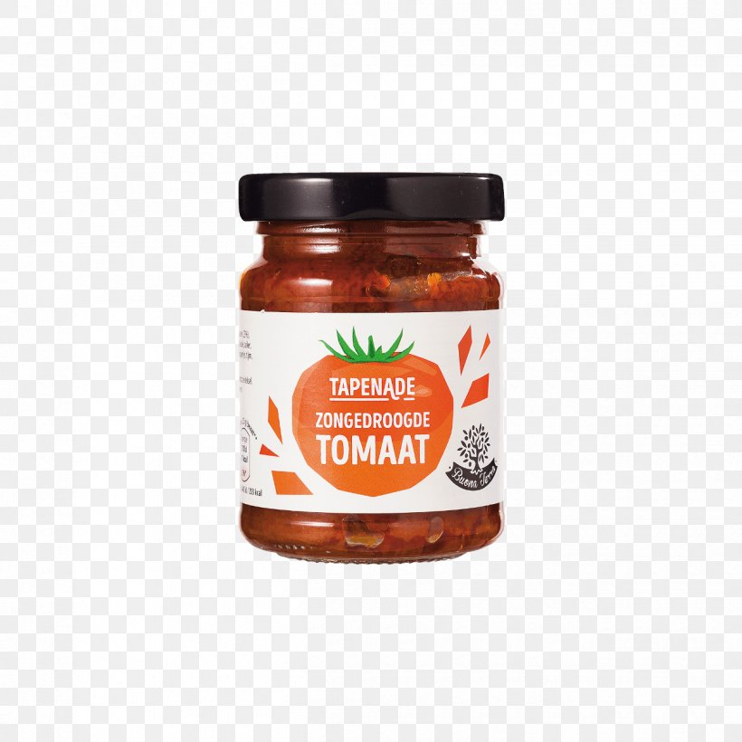 Tapenade Aldi Sauce Chutney Tomato Png 1250x1250px Tapenade Achaar Aldi Az Alkmaar Chutney Download Free
