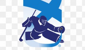 Hockey - 2016 World Junior Ice Hockey Championships 2015 World Junior Ice Hockey Championships 2017 World Junior Ice Hockey Championships 2016 IIHF World Championship Finland Men's National Ice Hockey Team PNG