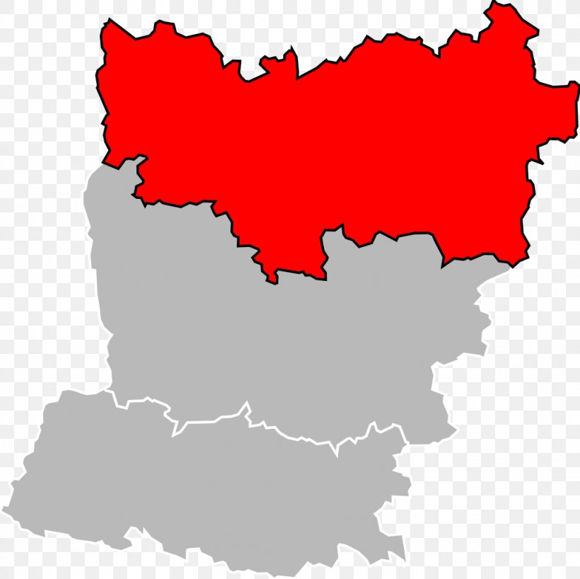 Arrondissement Of Mayenne Neau Saint-Christophe-du-Luat Craon, PNG, 1024x1022px, Mayenne, Administrative Division, Area, Departments Of France, France Download Free
