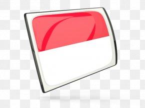 Flag - Flag Of Turkey Flag Of Vietnam National Flag PNG