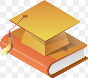 Epi - Portable Network Graphics Early Childhood Education Graduation Ceremony Master's Degree PNG
