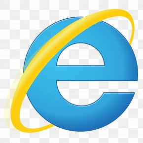 Internet - Internet Explorer 10 Web Browser Internet Explorer 9 PNG