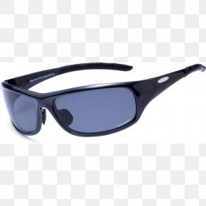 Sunglasses - Sunglasses Clothing Goggles Eyewear Maui Jim PNG