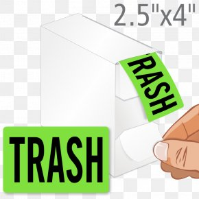 Recycling Signs Printable - Paper Recycling Symbol Label Waste PNG