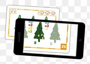 Cards - Game Mathematics Brain Teaser Logic Toy PNG