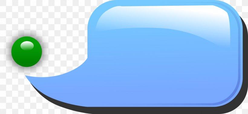 Online Chat LiveChat Clip Art, PNG, 1600x737px, Online Chat, Azure, Blue, Chat Room, Conversation Download Free