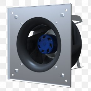 Centrifugal Fan - Centrifugal Fan Air Conditioning Ventilation Centrifugal Force PNG