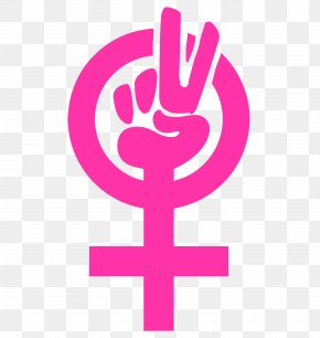 Women's Day - Feminism Women's Rights Gender Equality Feminist Movement Social Equality PNG