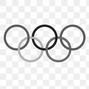 2016 Summer Olympics Olympic Games 2024 Summer Olympics 2018 Winter Olympics International Olympic Committee PNG