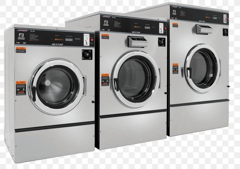 Clothes Dryer Self-service Laundry Washing Machines Industrial Laundry,  PNG, 1622x1143px, Clothes Dryer, Business, Coin, Company,