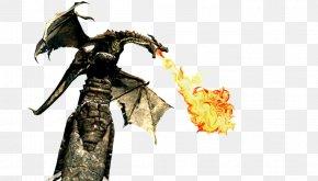 Fire Dragon Images - Daenerys Targaryen Dragon Fire Breathing Clip Art PNG