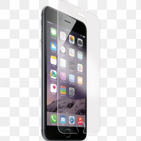 Iphone 7 Plus - IPhone 6 Plus Screen Protectors IPhone 6s Plus Telephone Apple PNG