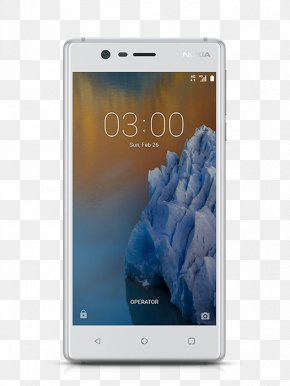Smartphone - Nokia 150 Nokia 3310 (2017) 諾基亞 Telephone PNG