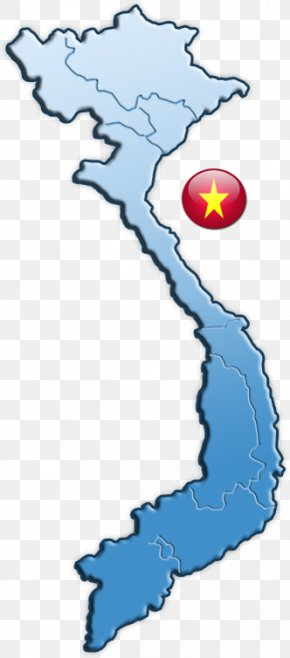 Ho Chi Minh City - Samsung Vina Electronics Co., Ltd. Da Nang Mobile Phones PNG