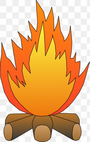 Fire Flames Cliparts - Free Content Flame Fire Clip Art PNG
