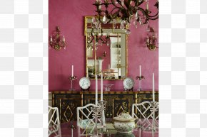 Pink Architectural Engineering Interior Design Services Color General Contractor PNG