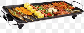 Barbecue - Barbecue Churrasco Grilling PNG