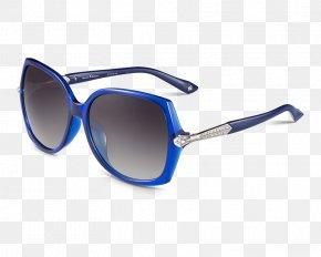 Helen Keller - Goggles Sunglasses Gucci Polarized Light PNG