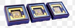 Payment Possibilities - Light-emitting Diode Ultraviolet Blacklight NIKKISO CO.,LTD. PNG