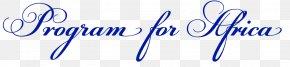 Logo Font Brand Line Script Typeface PNG