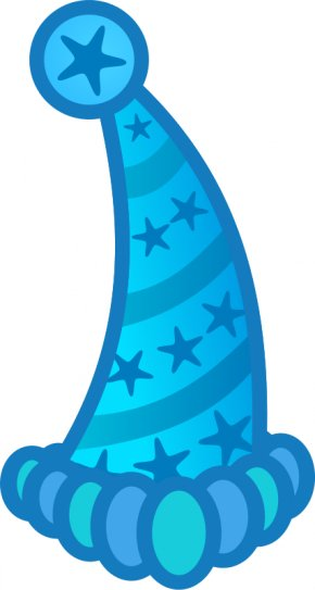 Birthday Hat Images - Party Hat Birthday Clip Art PNG