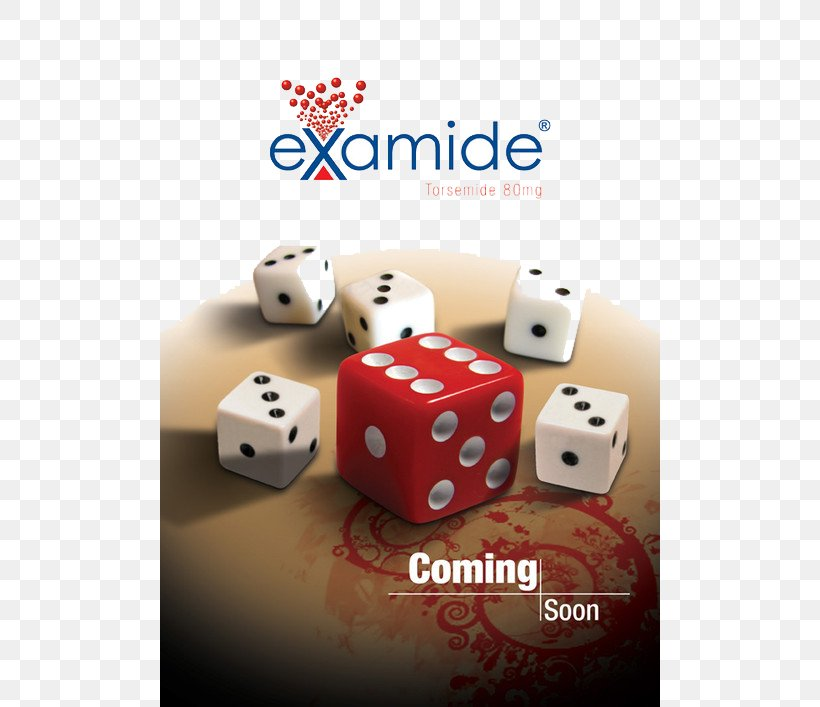 The Game Of Kings Book Dice Game Portable Document Format Toy, PNG, 500x707px, Dice, Book, Book Report, Dice Game, Gambling Download Free