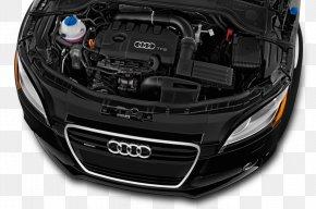 Car - 2012 Audi A4 Car Audi Quattro Audi A3 PNG