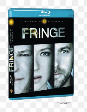 Season 1 Television Show DVDMaisie Williams - Blu-ray Disc Fringe PNG
