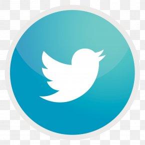 Twitter - Logo United States TuneIn FM Broadcasting Radio PNG