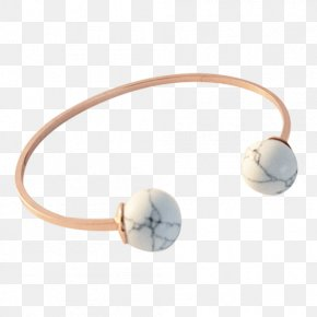 Gold - Bracelet Bangle Gold Jewellery Earring PNG