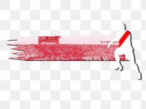 Club Atlético River Plate Estadio Monumental Antonio Vespucio Liberti Desktop Wallpaper Argentina National Football Team PNG