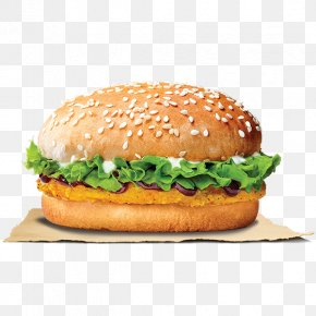 Burger King - Chicken Sandwich Hamburger Crispy Fried Chicken Cheeseburger Burger King Chicken Nuggets PNG