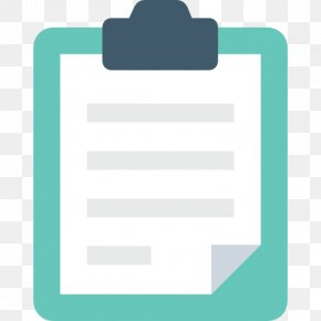 Illustration Computer File PNG