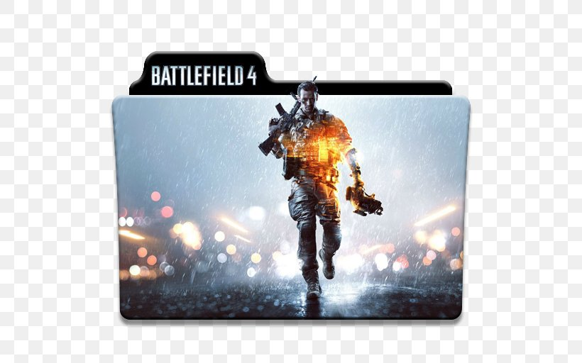 Battlefield 4 Battlefield Hardline Battlefield 3 Video Games