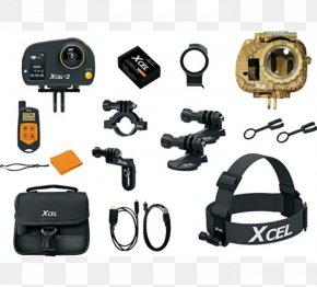 Camera Lens - Camera Lens 1080p Action Camera High-definition Video Hunting PNG
