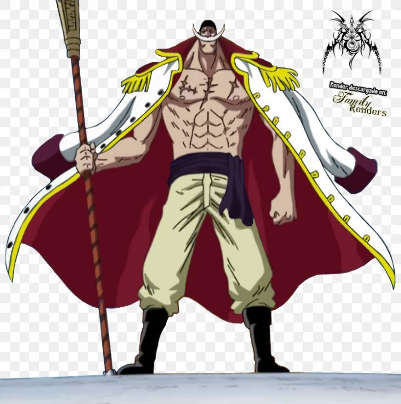 Edward Newgate Monkey D Luffy Gol D Roger One Piece