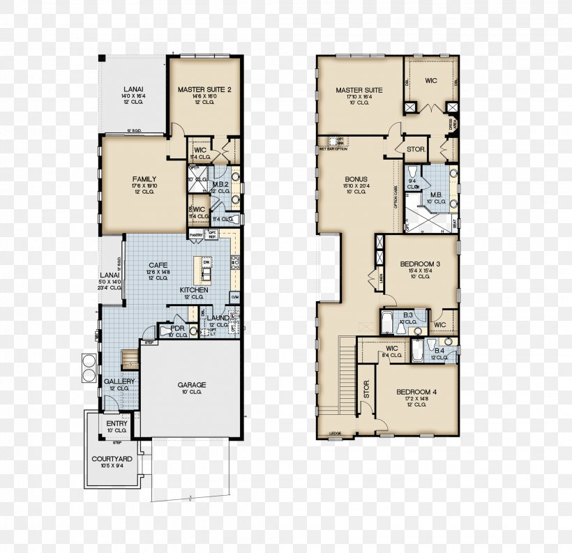 Floor Plan Lizzie Borden House Interior Design Services Png 2083x2016px Floor Plan Area Bedroom Cottage English