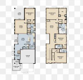 House - Floor Plan Lizzie Borden House Interior Design Services PNG