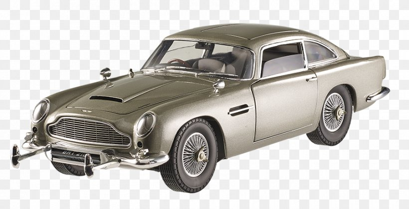 Aston Martin Db5 Aston Martin Dbs James Bond Car Png