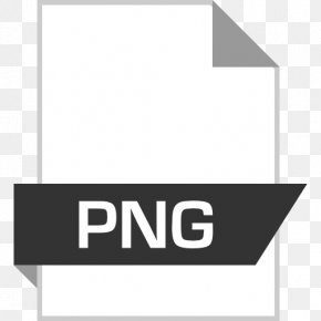 Image File Formats Filename Extension PNG