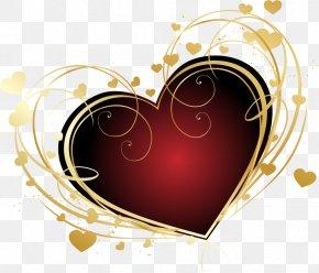 Valentine's Day Vector - Desktop Wallpaper Valentine's Day Vinegar Valentines Clip Art PNG