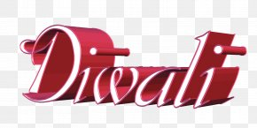 Parvathi - Graphic Designer Logo PNG
