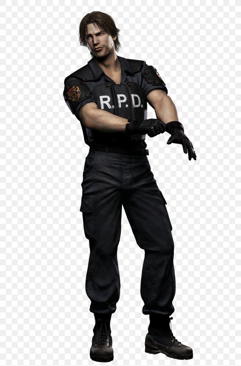 Resident Evil Outbreak File 2 Resident Evil 2 Resident Evil 6