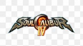 Soulcalibur IV Soulcalibur V Soul Edge Soulcalibur II Xbox 360 PNG
