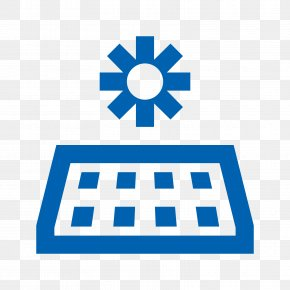 Energy - Solar Energy Solar Panels Organization Energy Audit PNG
