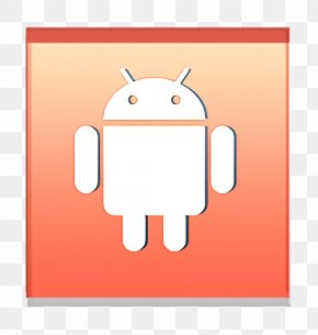 Rectangle Paper Product - Android Icon Logo Icon Logotype Icon PNG