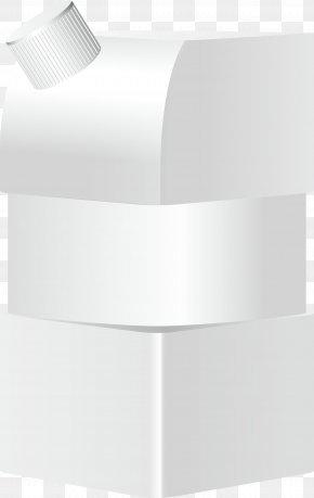 Plastic Bucket - Plastic Designer Bucket PNG